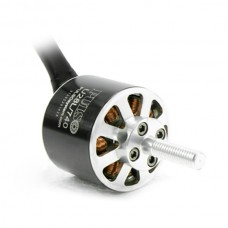 PULSO High Efficiency Series U28L 2820 KV740 Brushless Motor 12N14P for Multicopter FPV