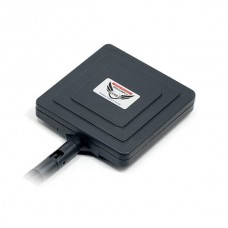 FPV-FEVER PA5811 5.8GHz 11dBi High-gain Flat Antenna 50w for FPV Transmitter