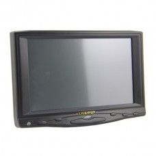 "Lilliput 619A 7"" TFT LCD Monitor HDMI Photographic FPV Monitor for HD Video Camera"