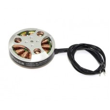 Gimbal Brushless Mount Motor iFlight iPower GBM4006-150T for 5N/7N/GH2 PTZ Aerial Photography