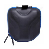 Hard Camera Protective Case Bag Protector for Gopro Hero 2 3 HD Camera Helmet Accessories