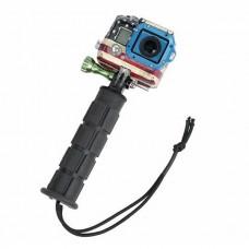 Gopro 3 GoPole Grenade Hand Grip Handle For GoPro Hero HD 3 Cameras