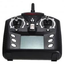 Mode 1/2 Transmitter Remote Controller for WLToys V959 V949 V939 V929 V912 V911 Helicopter