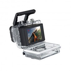 """2"""" LCD BacPac for GoPro Hero 3 Black Silver White HD Camcorder Camera"""