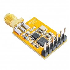 APC300 Wireless TX Module Temperature and Humidity Sensor One-way Transmitter Module