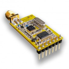 APC250S Wireless Receiver Module Frequency 410 - 440 MHz 470 - 510 MHz 850 - 890 MHz