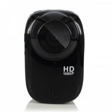 HD1080P 12M Outdoor Sport Helmet Action Waterproof Mini DV Car Camera Cam SJ1000-Black