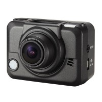 Suptig Version 3 FPV Camera (like Gopro 1/2/3) w/ 8G Card Full HD 1080P Waterproof Car Bike Sports Camera Cam DVR