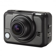 Suptig Version 3 FPV Camera (like Gopro 1/2/3) w/ 8G Card Full HD 1080P Waterproof Car Bike Sports Camera Cam DVR
