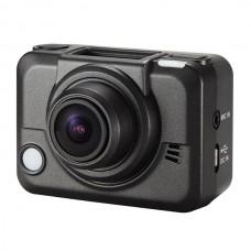 Suptig Version 3 FPV Camera (like Gopro 1/2/3) w/ 16G Card Full HD 1080P Waterproof  170deg Car Bike Sports Camera Cam DVR