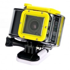 Suptig Version 4 FPV Camera (like Gopro 1/2/3)  Full HD 1080P Waterproof  170deg Car Bike Sports Camera Cam DVR