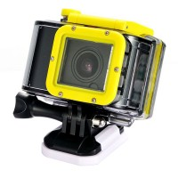 Suptig Version 4 FPV Camera (like Gopro 1/2/3) w/ 8G Card Full HD 1080P Waterproof  170deg Car Bike Sports Camera Cam DVR