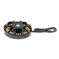 HiModel Z92 150T Gimbal Brushless Motor for SLR RED/BMCC/ 1DC Camera FPV Aerial Photography