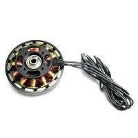 HiModel Z63-150T Brushless Gimbal Motor for ILDC DSLR Camera Gimbal FPV Gimbal
