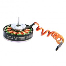 FCPower FC 4008-150T Brushless Gimbal Motor for Multicopter Gimbal Camera Mount FPV Photography