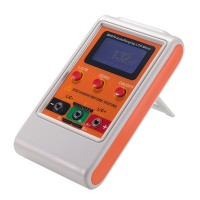 M4070 AutoRanging LCR Meter Up to 100H 100mF 20MR, 1% accuracy 5 digit display