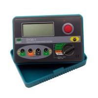 DMM Megger Digital Insulation Meter Tester 1000V 2Gohm