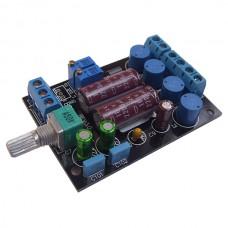 TA2024 Digital Amplifier Board Computer 12V Amplifier Board 2024 Digital Amplifier