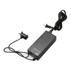 Battery Charger for DJI Phantom 2 Vision -Original DJI Charger for V2