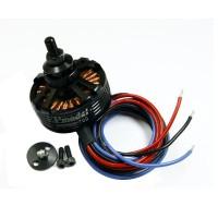 EPmodel MS4808 / 700KV 3-4S Outrunner Brushless Motor for Multi-copter
