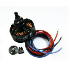 EPmodel MS4808 / 700KV 3-4S Outrunner Brushless Motor for Multi-copter