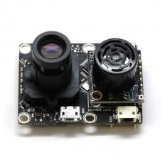 Original PX4 FLOW Optical Flow Sensor for FPV Telemetry