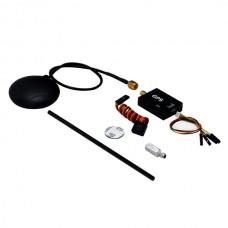 Ublox LEA-6H GPS Ublox/u-blox GPS Module for MWC/AeroQuad APM2.52 Apm2.6 Flight Control Board