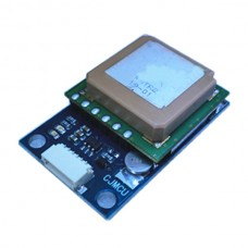 MediaTek MTK3329 GPS Module 10hz GPS With Antenna APM ACM Identification