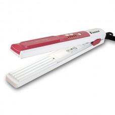 Hair Sticks Ceramic Bangs Hair Sticks Pear Mini Hair Roller Mini Hair Small Curler Curling Tools
