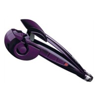 Stylish Hair Curler Pro PERFECT CURL STYLIST HAIR ROLLER Automatic Curl Machine Hair Roller Tools Hair Curler