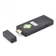 UG802 Android 4.1 TV Stick Dual-core RK3066 HDMI WIFI 1.6GHz 1GB DDR3 Upgrade Version