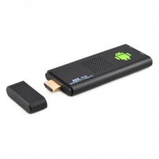 MK809 Android 4.1 TV Stick Dual-core RK3066 HDMI WIFI 1.6GHz 1GB DDR3