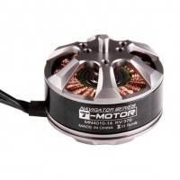 T-MOTOR NAVIGATOR MN4010 580KV 540W 4-8S Brushless Electric Motor for Quad/Hexa/Octa copter