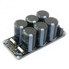 80V 6 x 10000uF High Quality Power Regulator Board PSU for Power Amplifier