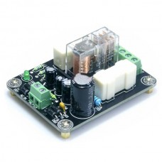 Speaker Loudspeaker Protection Plate Board for Amplifier