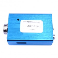 AAT Driver V5 Decoder Box for MFD AAT Auto Tracking Antenna
