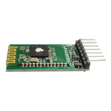 Bluetooth to Serial Port Module Industrial Master-Slave Wireless Bluetooth Module