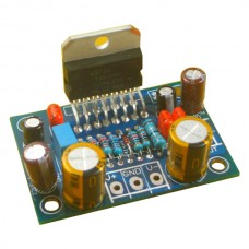 TDA7294 Amplifier Board Amp Kit Parts (Kit only) for DIY