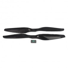 Tarot 1855 Propeller TL2848 T Series Efficient Carbon Fiber Blade For Large Wheelbase Multicopter
