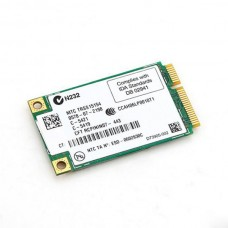 NEW Intel Wireless 4965AGN WiFi N card for Dell Latitude D620 D630 D820 D830