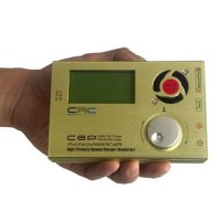 C6P 1-6S High Efficiency Lithium Battery Balance Charger Discharger w/LCD Display