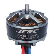 Hurricane C3508 KV380 BRUSHLESS Motor Disc Brushless Motor Multiaxis Multirotor Motor
