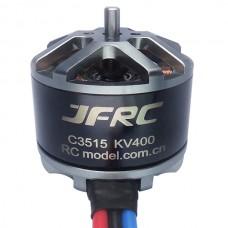 Hurricane C3515 KV400 Brushless Motor Disc Brushless Motor Multiaxis Multirotor Motor