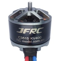 Hurricane C3515 KV650 Brushless Motor Disc Brushless Motor Multiaxis Multirotor Motor