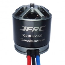 Hurricane D2216 KV800 Brushless Motor Disc Brushless Motor Multiaxis Multirotor Motor