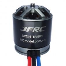 Hurricane D2216 KV1250 Brushless Motor Disc Brushless Motor Quadcopter Multirotor Motor