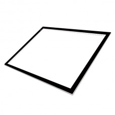 Huion A3 LED Tracing Board: Ultra-Slim 8mm Touch-Variable-Illumination Light Box