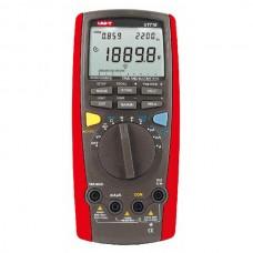 Uni-T UT71E   Intelligent Digital Multimeters