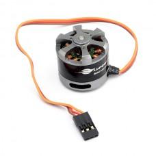 LD-POWER 2208 Brushless Motor for Camera Gimbal GM2208-80