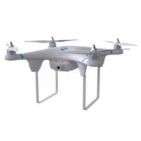 FPV Seraphi Phantom Aerial Filming Quadcopter RTF Multirotor VS DJI Phantom